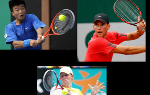 ATP Chengdu Tennis Betting Tips & Match Preview   29th September 2016