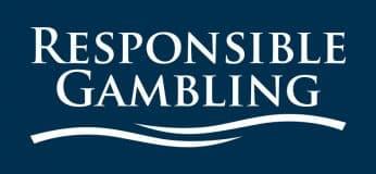 Problem Gambling vs Harmless Fun | Sports Betting Debate