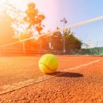 4 Things To Consider When Preparing For A Summer Tournament