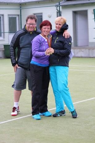 Stadtmeisterschaft 2015 (28)
