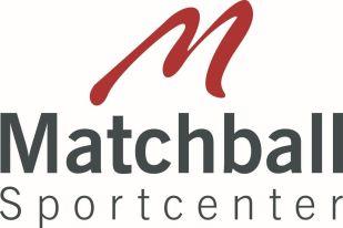 logo_matchball_neu