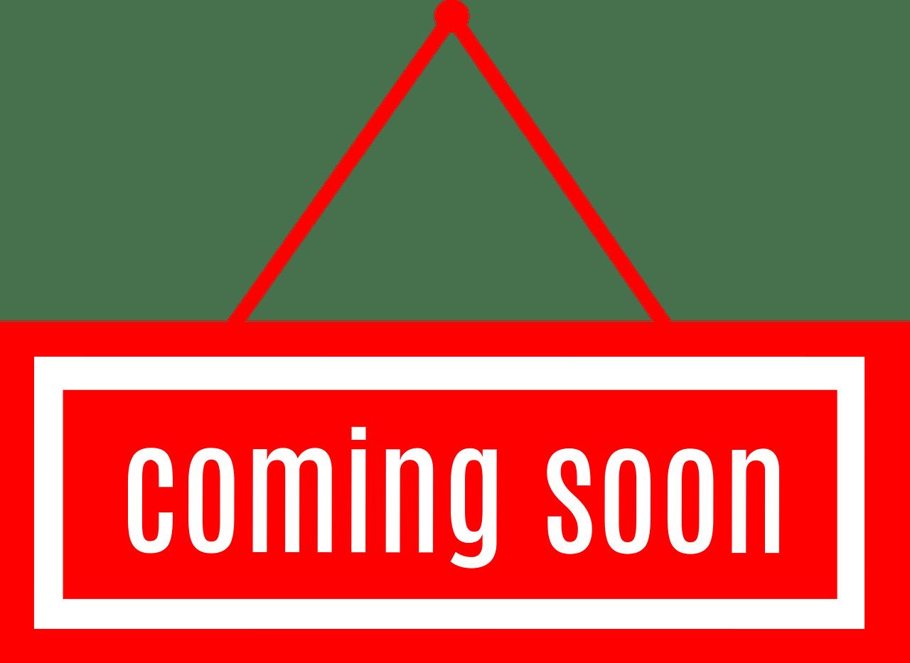 coming-soon-3008776_1280