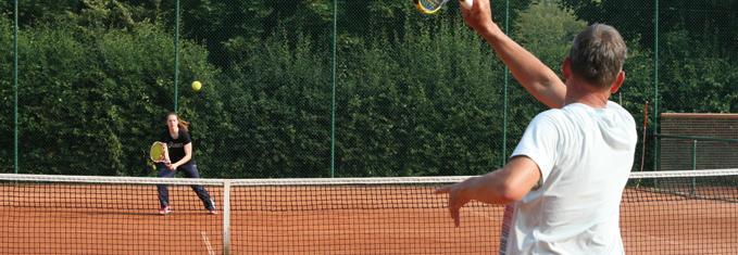sevice_tennisschule