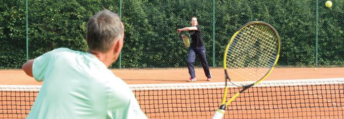 tennis_pract_erw_