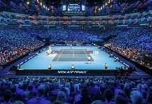 ATP Finals London