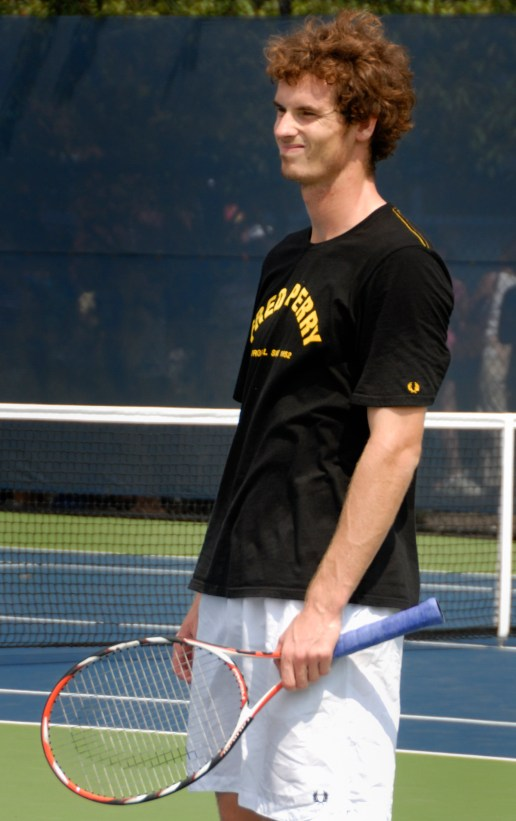 Andy_Murray_US_Open_08