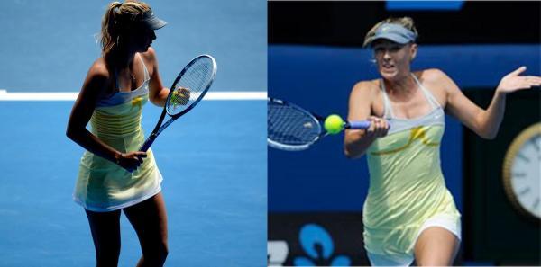 2013-Maria-Sharapova-Day-1-Dress-5