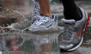 Houston-Half-Marathon-2