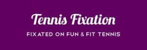 Tennis-Fixation-Blog-Header