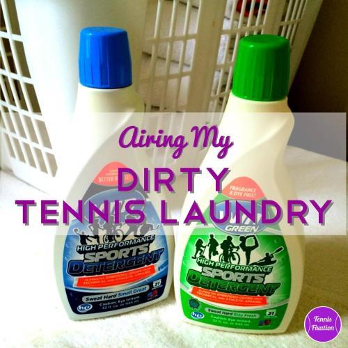 Win-Detergent
