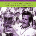 Jan Kodes and the Boycotted Wimbledon