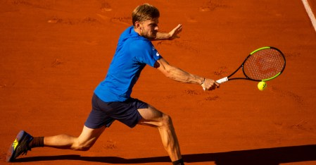 i just have to work differently says david goffin