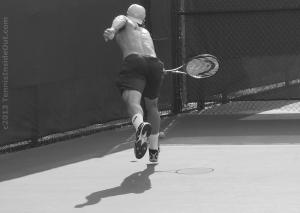 Tommy Haas Cincinnati Masters tennis practice shirtless sweaty hot ass sexy bum pics images