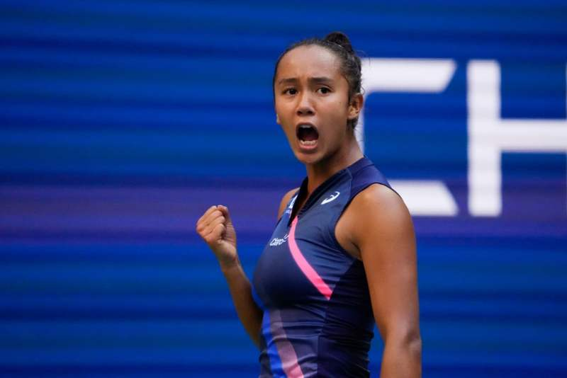 leylah-fernandez-2021-us-open-womens-singles-final (1)