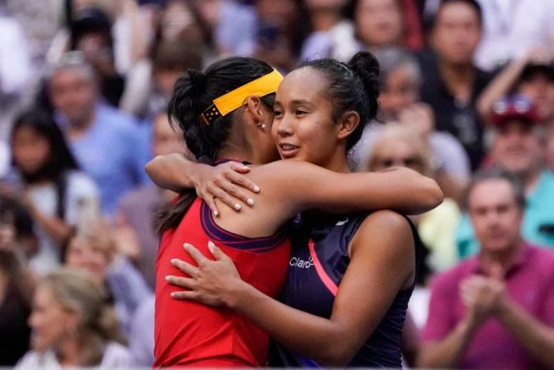 raducanu-wins-2021-us-open-womens-singles-final (6)