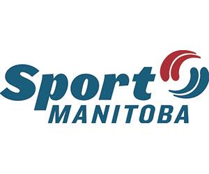 sport-mb