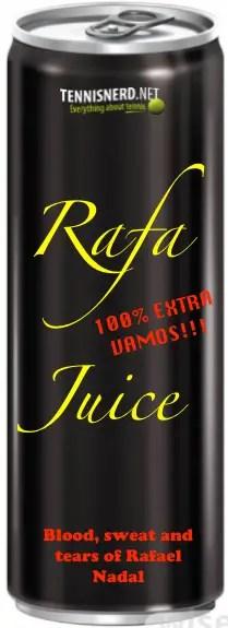 rafajuice3