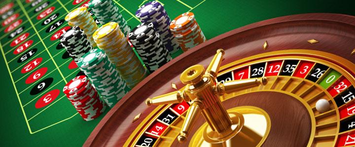 casino online dinero real gratis