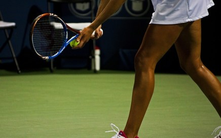 tennis skort