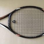 Yonex Tennis Racket