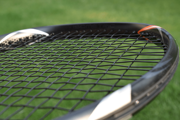 Best Tennis Rackets for Every Type of Player