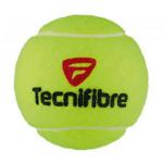 Tecnifibre X-One Tennis Balls v3