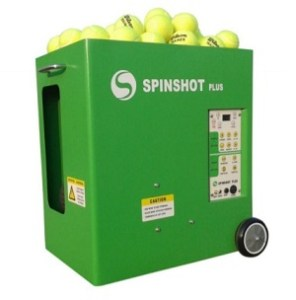 Spinshot Plus 250_250