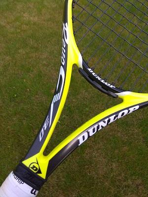 Dunlop Srixon Revo CV 3.0