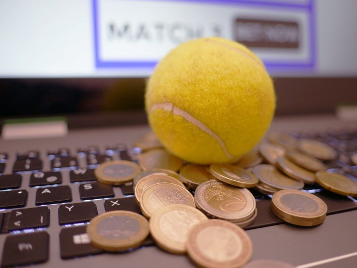 Best Tennis Tipsters