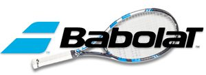Babolat Sports