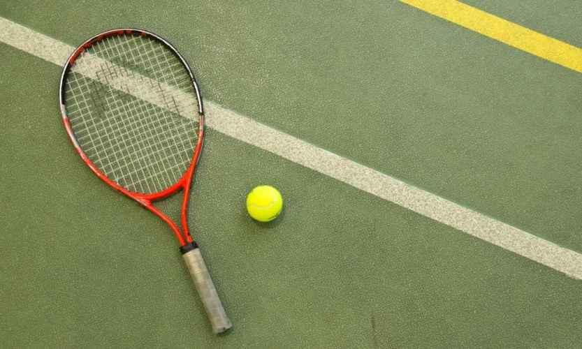 Head Micro Gel Radical OS Strung Tennis Racquet Review
