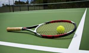 All About Racquets, Strings And Stringing