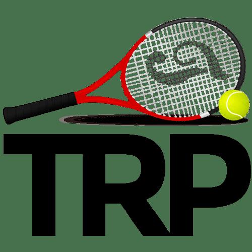 Tennis Racket Pro
