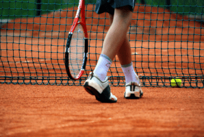 All You Need To Know About Tennis Elbow Racquets
