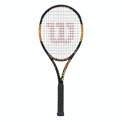 Reviews For The Best 2018 Tennis Racquets  6d1870c30db21