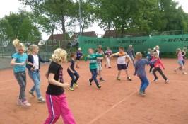 Schooltennis-Tennisschool-Lucardie