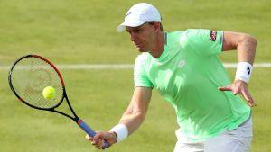 The Best Dunlop Tennis Racquets 2021
