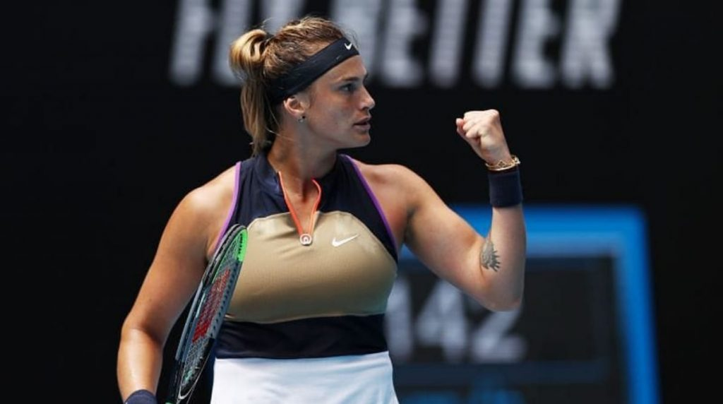 Miami Open 2021: Ashleigh Barty vs. Aryna Sabalenka Tennis Pick and Prediction