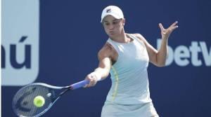 Miami Open 2021: Ashleigh Barty vs. Jelena Ostapenko Tennis Pick and Prediction