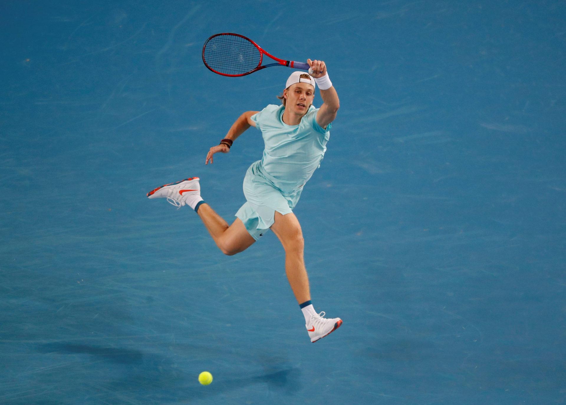 Dubai Open 2021: Denis Shapovalov vs. Hubert Hurkacz Tennis Pick and Prediction
