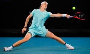 Miami Open 2021: Denis Shapovalov vs. Ilya Ivashka Tennis Pick and Prediction