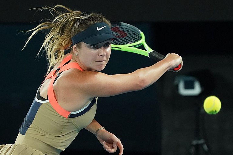 Miami Open 2021: Elina Svitolina vs. Ekaterina Alexandrova Tennis Pick and Prediction