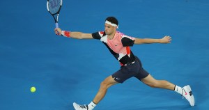 Acapulco Open 2021: Grigor Dimitrov vs. Adrian Mannarino Tennis Pick and Prediction