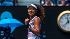 Miami Open 2021: Naomi Osaka vs. Elise Mertens Tennis Pick and Prediction