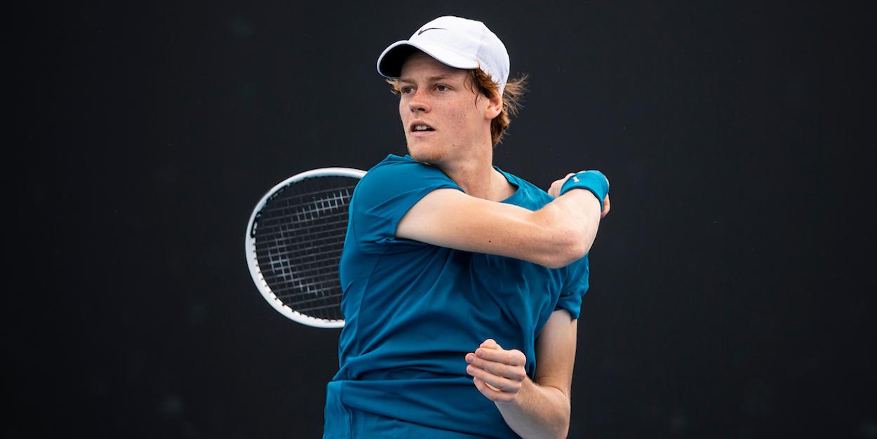 Miami Open 2021: Karen Khachanov vs. Jannik Sinner Tennis Pick and Prediction