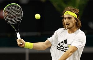 Acapulco Open 2021: Stefanos Tsitsipas vs. John Isner Tennis Pick and Prediction