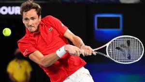 Miami Open 2021: Daniil Medvedev vs. Yen-Hsun Lu Tennis Pick and Prediction