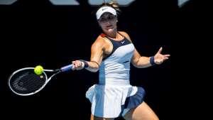 Miami Open 2021: Bianca Andreescu vs. Maria Sakkari Tennis Pick and Prediction