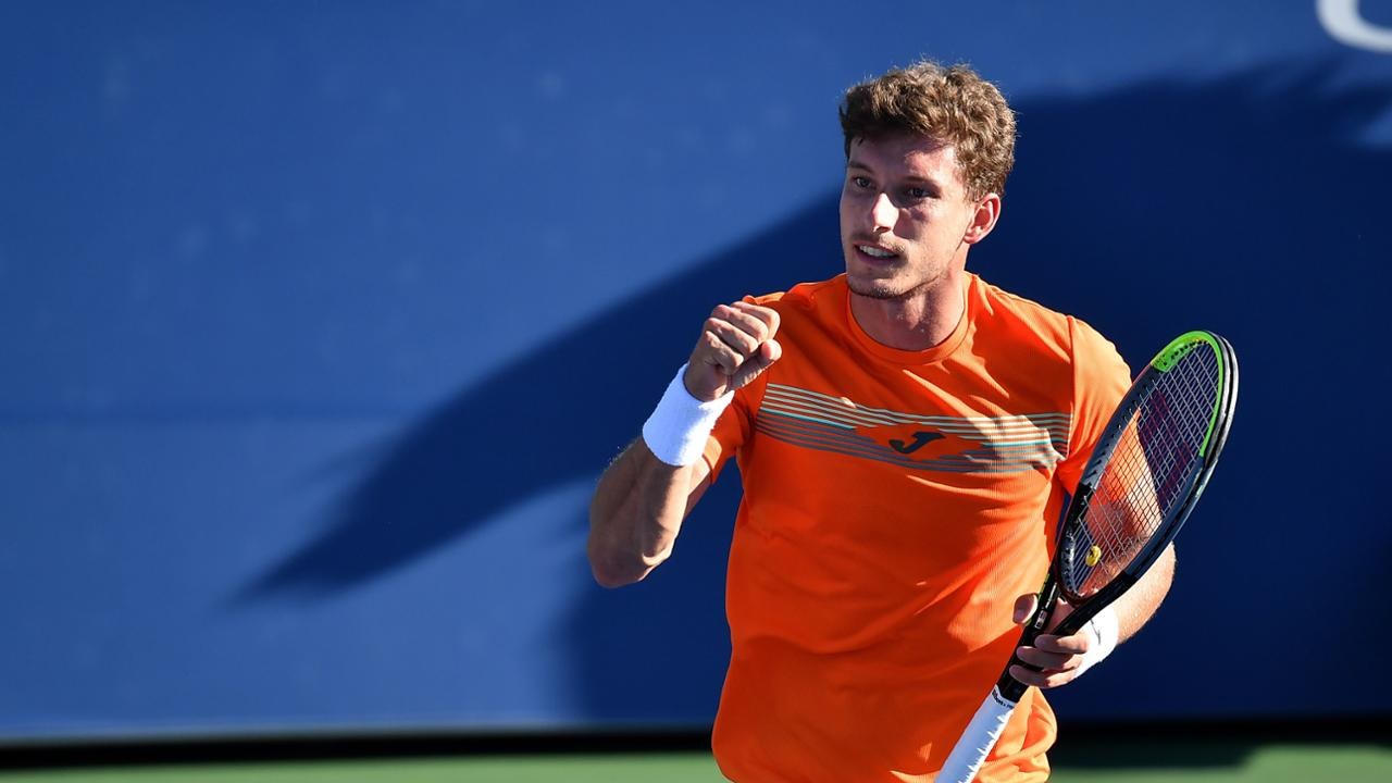 Andalucia Open 2021: Pablo Carreno-Busta vs. Soon-Woo Kwon Tennis Pick and Prediction
