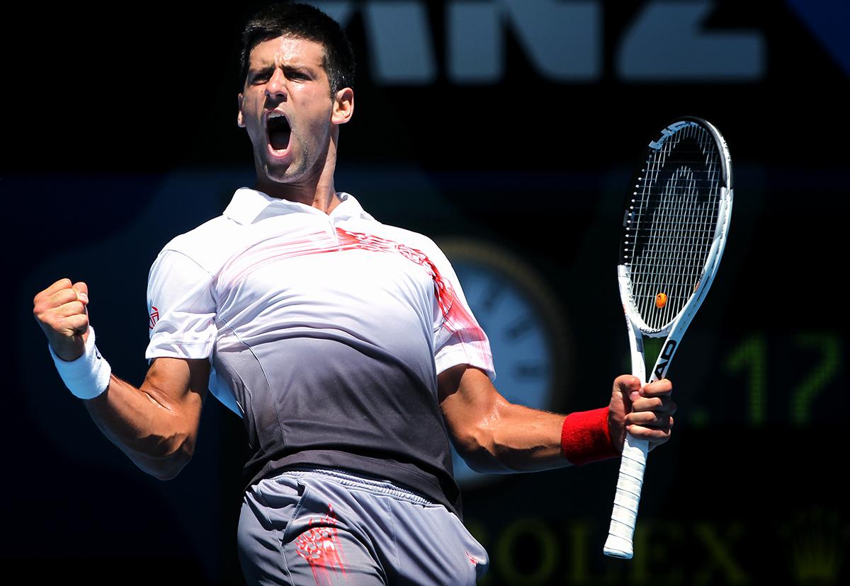 Serbia Open 2021: Novak Djokovic vs. Aslan Karatsev Tennis Pick and Prediction